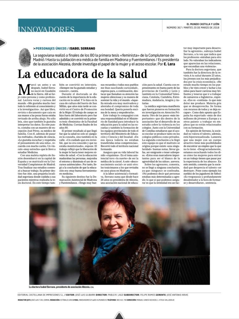 3-Maribel-en-El-Mundo-marzo-18-(3)