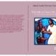 4.-PORTADA-y-contrap-Volver-a-casa-con-Jesús-Nueva-Utopía-copia